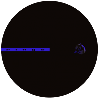 ka011 | 12″ <br>SODIAC aka ANTHONY ROTHER & HEIKO LAUX  <br>Rings