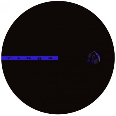ka011 | 12″ SODIAC AKA ANTHONY ROTHER & HEIKO LAUX  Rings
