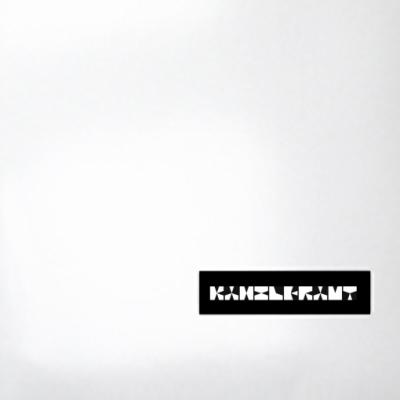 ka025g1 | 2xLP HEIKO LAUX Liquidism (1st Generation Cut)