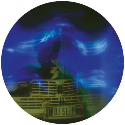 ka026 | 12″ DJ SLIP Popmusic