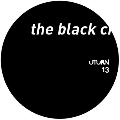 ut13 | 12″ BLACK CHAMBER