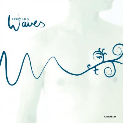 ka133 | CD HEIKO LAUX Waves