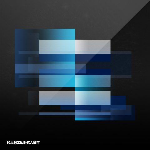 ka172 | 12″ <br>RAY KAJIOKA <br>Consistency Remixes <br>ROLANDO | HEIKO LAUX | THE PERSUADER