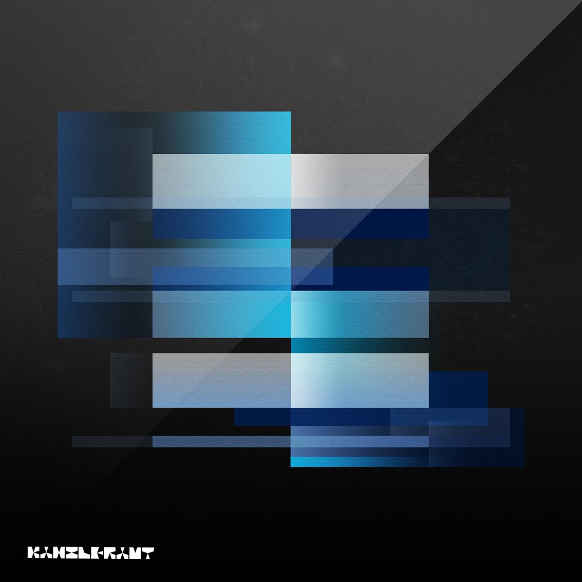 ray-kajioka-consistency-remixes
