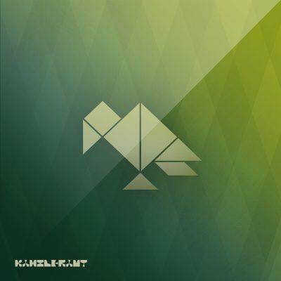 ka165 | 12″ HEIKO LAUX K-Remixes Single Two STERAC | ROD