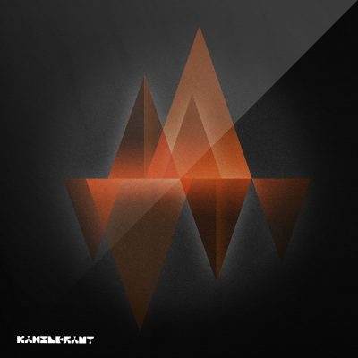 ka169 | 12″ HEIKO LAUX Fernweh Remixes One LUIS FLORES | RAY KAJIOKA