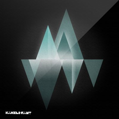 ka170 | 12&#8243; <br>HEIKO LAUX <br>Fernweh Remixes Two <br>MARCEL DETTMANN | STEVE RACHMAD | YAN COOK <br>