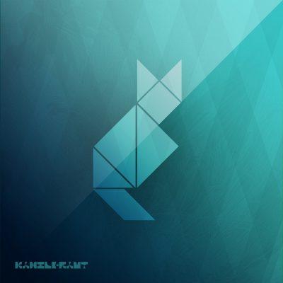 ka161 | 12″ HEIKO LAUX Souldancer Refueled JONAS KOPP
