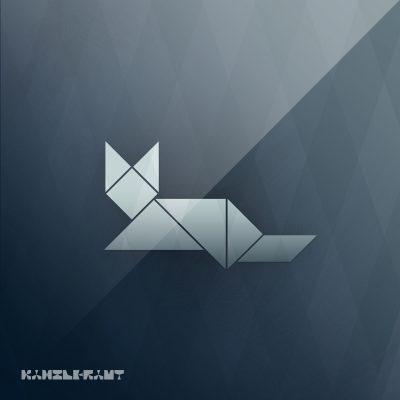 ka163 | 12″ VARIOUS ARTISTS K-Remixes Single One RICH JONES | MARK BROOM | DAVID ALVARADO | DUSTIN ZAHN