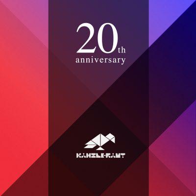 ka164 | CD VARIOUS ARTISTS K-Remixes